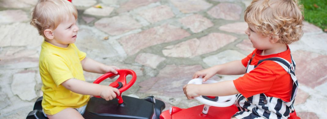 Speech And Language Games Aussie Deaf Kids