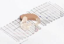 Public consultation - Hearing Care Services