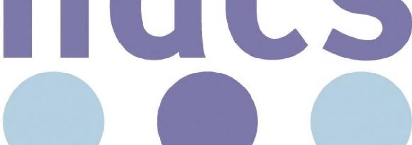 ndcs-logo-webrgb-1429667909.jpg