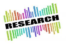 Children aged 8-10 needed for research study