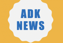 New Chair for Aussie Deaf Kids